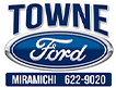 Towne Ford Sales and Service